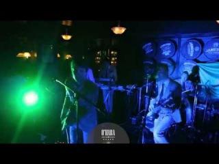 SOME TOIR live concert  at O'Hara Irish Pub & Brewery