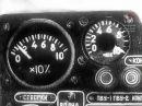 Самолёт истребитель бомбардировщик Су-7Б 1961 фильм смотреть онлайн