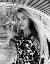 Личный фотоальбом Лены Гукиной