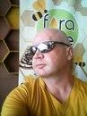 Личный фотоальбом Алексея Цветочкина