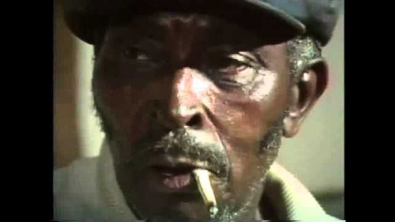 Belton Sutherland Blues 2 1978