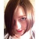 Anastasia Bekhtold фотография #42