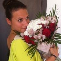 Polia Nikolova
