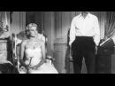 Альфред Хичкок - Поймать вора / To Catch a Thief 1954 Кэри Грант, Грэйс Келли. Трейлер