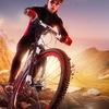 -Типичный велосипедист- г.Брянск