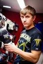 Личный фотоальбом Сергея Рыженькова