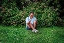 Фотоальбом человека Константина Пушева