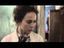 короткометражный фильм Конец Эпохи