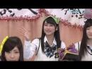 150423 Souzou no Shijin Party. Часть 2.