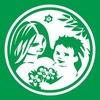 «Мать и Дитя» АНО помощи женщинам с детьми