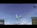 ► Гайд по Як-9. World of Warplanes Ufql gj Zr-9 Танки онлайн. Моды. Модпак 0.9.6 Мир танков. Ворлд оф танк.Nfyrb jykfqy Vjls Vjl
