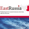 EastRussia