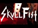 SKULL FIST - Head Öf The Pack OFFICIAL VIDEO 2011