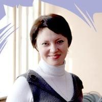 Татьяна Рыбакова