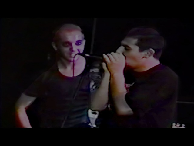 System Of A Down Suite Pee live HD DVD Quality