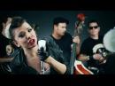 Tom Stormy Trio feat. Rhythm Sophie - Rockabilly Rhythm Official video