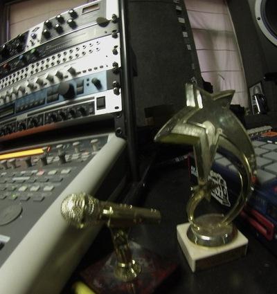 Auto-Tune Pro V9.1.0 VST VST3 AAX X64 R2R