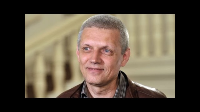 Грибной царь сериал 2015 детектив драма