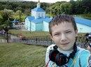 Даниил Мурашов фотография #9