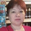 Saida Shermatova