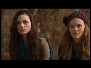 Волчонок (1 сезон)  Русский трейлер (2011)