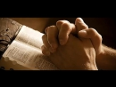 Киелі Кітап Матай 5 тарау Таудағы уағыздың басы шынайы бақыт жайлы