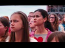 Фильм о фестивале Дорога Добрых Дел DDD Ольги Кормухиной 3 серия 2016