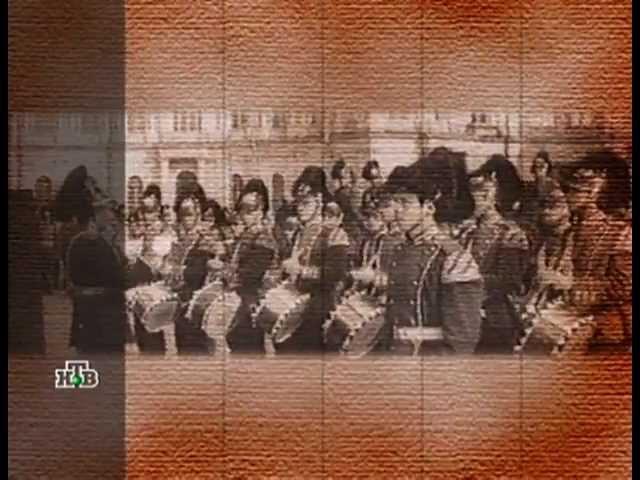 Российская Империя Александр II часть 2 12 16 Eng Sub