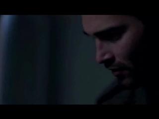 Sterek | Стерек ( Teen Wolf | Волчонок )