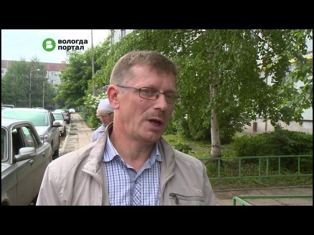 Положительно оценили работу УК «Бывалово» активисты проекта «ЖилКомНадзор»