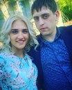 Личный фотоальбом Женека Володина