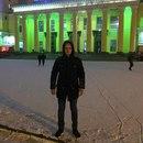 Евгений Корсун фото №35