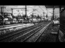 Recondite - Duolo (Original Mix)