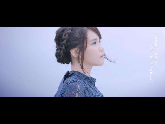 西沢幸奏 帰還 Gekijouban KanColle OP AnimeNewMusic