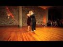 Michelle joachim | Tango Spirit 2013 - Cinema Paradiso - Morgado