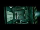 Бак Роджерс в двадцать пятом столетии (сериал) (Buck Rogers in the 25th Century1979)