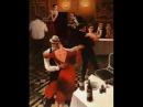 Моё последнее танго Pietr Leschenko Oscar Strok Tango