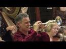 Эдуард Артемьев Три Товарища из к ф Свой среди чужих 20 06 2015 Оркестр Павла Опаровского