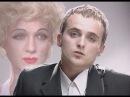 Myslovitz - Z twarzą Marilyn Monroe