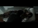 Вспомнить всё Год 2012 Жанр Фантастика. В ролях Колин Фаррелл, Кейт Бекинсейл, Джессика Бил, Брайан Крэнстон.