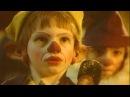 Детские фильмы. Бал Сказок. Братья Гримм