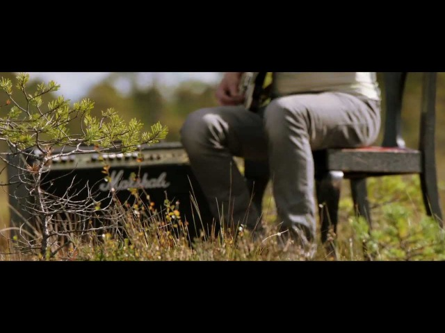 Ewert and The Two Dragons Good Man Down official video