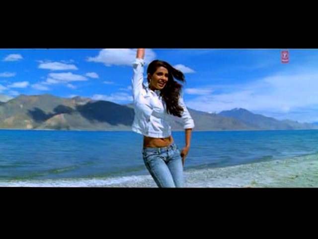 Subah Hogee Full Song Waqt The Race Against Time