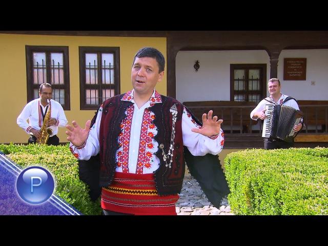 Васил Вълканов Огреяла месечина 2016