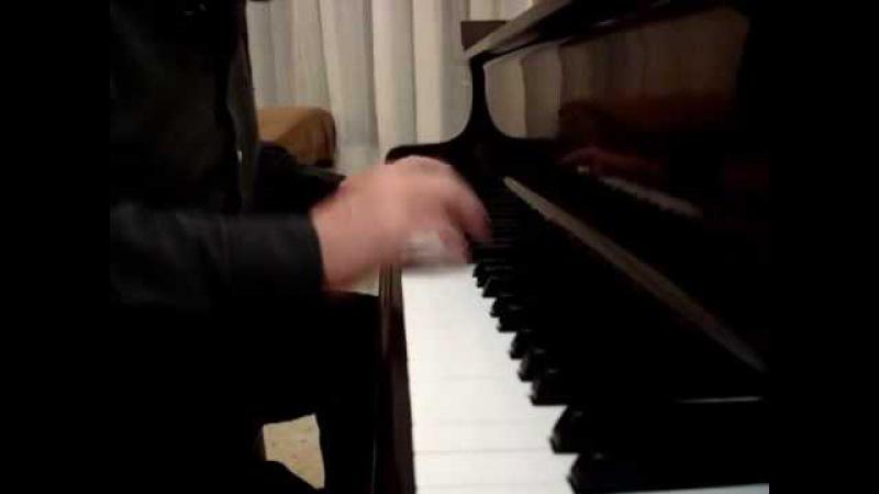 музыкальные стили и ритмы оркестров танго в исполнении Mario Marzan