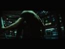 Пекло/Sunshine (2007) Трейлер (от лица Канеды)