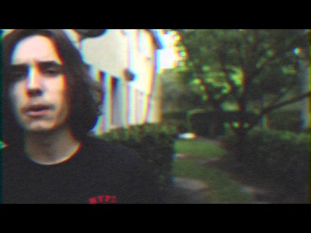 Pouya Get Buck Music Video PROD BY Rellim