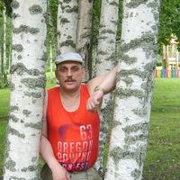 Юрий Гавриленко