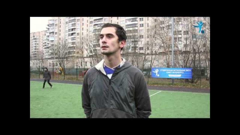Анатолий ИВАНОВ Iostream СПбГПУ