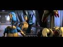 звёздные войны . войны клонов 3 сезон 19 серия